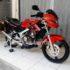 Kredit & Cash Motor Bekas Tahun 2015 Kawasaki Ninja R 150, Mulus Bergaransi Mesin