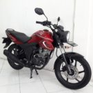 Cash Kredit Honda Cb Verza 150 2018 Mulus Bergaransi Mesin.