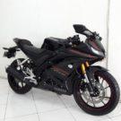 Cash Back 500 Ribu Untuk Kredit Unit 2018 Yamaha R15 VVA New Version.