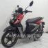Yamaha New X-Ride 125 Tahun 2018 Unit Pilihan