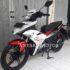 Kredit/Cash Motor Bekas Tahun 2015 Yamaha Jupiter Mx King, Mulus Bergaransi Mesin