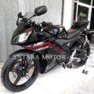 Kredit/Cash Motor Bekas Tahun 2015 Yamaha YZF R15 V2, Mulus Bergaransi Mesin.