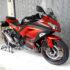 Cash Kredit Ninja 250 Fi Se ABS 2013 Unit Istimewa