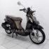 Yamaha Fino 125 cc Tahun 2018,, Cash & Credit Bergaransi Body mulus