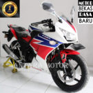 Cash Kredit CBR 2014 Old, Cover Jabodetabek
