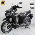 New Vario 150 Esp Exclv 2018 Cash Kredit Bergaransi