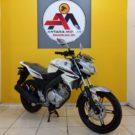 Cash Kredit Motor Bekas Vixion Ks 2015 Bergaransi, Cover Jabodetabek
