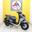 [PROMO] Yamaha Freego S 2019, Cash Kredit Cover Jabodetabek. Free Ongkir