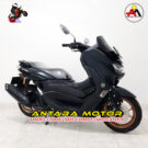 [PROMO] Yamaha New NMax 2021, Cash Kredit Unit Istimewa, Bergaransi