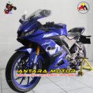 [PROMO] Yamaha New R15 VVA 2018, Cash Kredit, Free Ongkir, Bagus Mulus Bergaransi