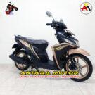 [PROMO KREDIT TOP] Yamaha Mio M3 Aks SSS 2018, Berlimpah Hadiah dan Free Ongkir